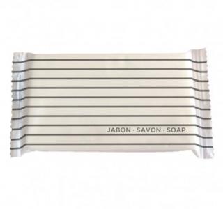Jabón Flow Pack 11gr