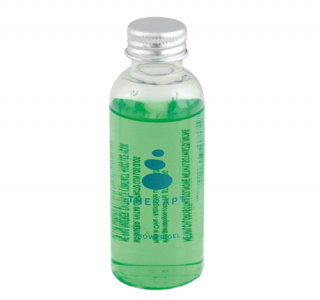 Gel Ducha Therapy 50ml
