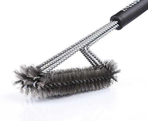 cepillo-limpieza-horno-2