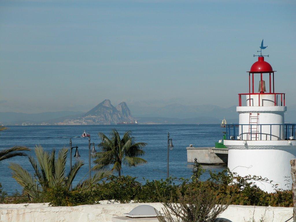 Convenio Hostelería Ceuta