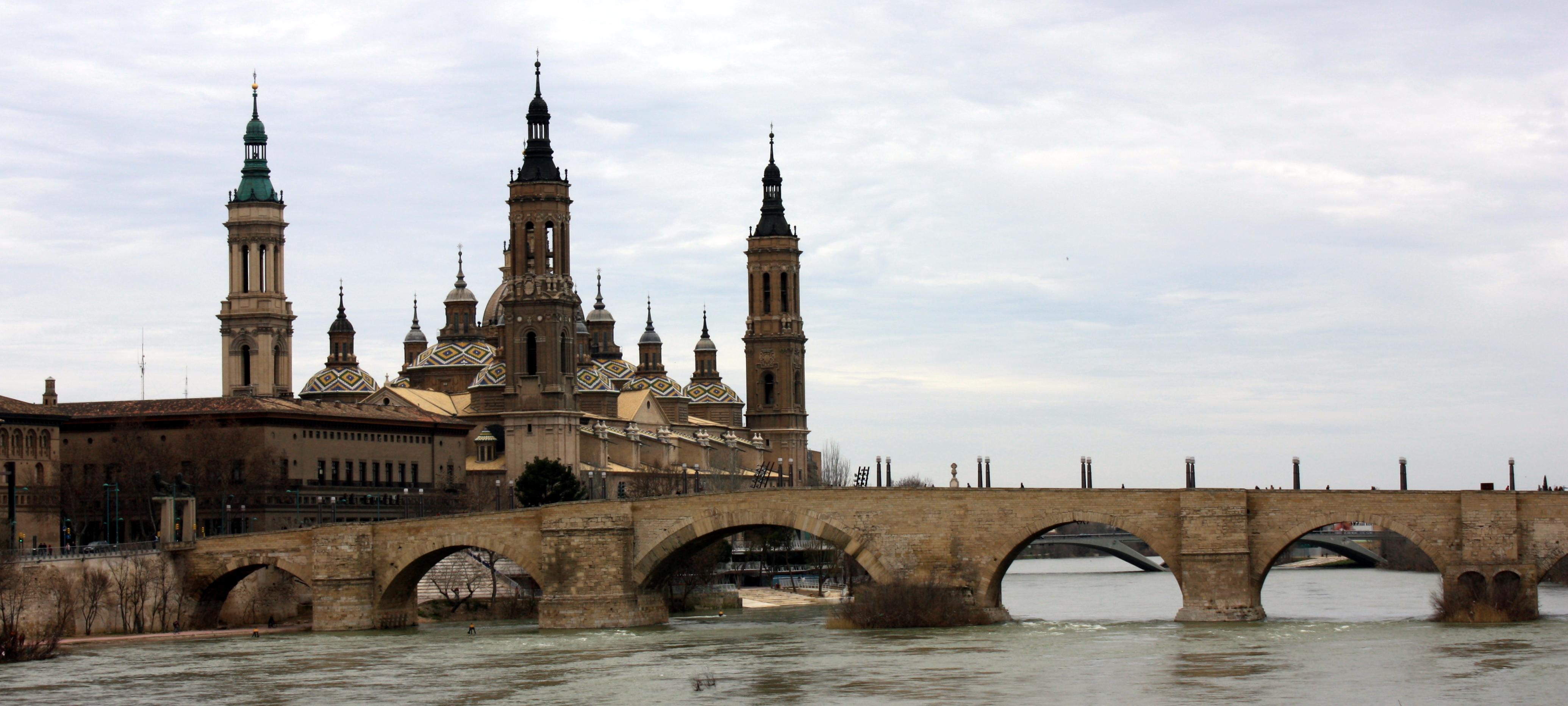 Convenio Hostelería Aragón