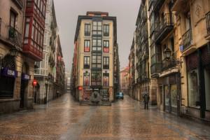 Convenio Hostelería País Vasco