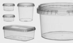 Envases Plastico Home